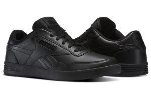reebok-royal techque-Men-black-BS9093-black-trainers-mens