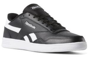 reebok-royal techque-Men-black-CN8665-black-trainers-mens