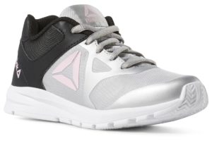 reebok-rush runner-Kids-grey-CN8599-grey-trainers-boys