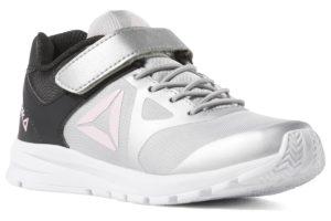 reebok-rush runner-Kids-grey-DV4442-grey-trainers-boys
