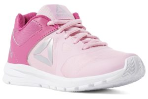 reebok-rush runner-Kids-pink-DV4440-pink-trainers-boys