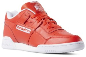 reebok-workout plus-Men-red-DV4312-red-trainers-mens