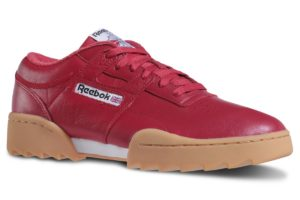 reebok-workout ripple og-Unisex-red-DV5325-red-trainers-womens