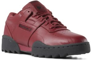 reebok-workout ripple og-Women-red-DV5408-red-trainers-womens