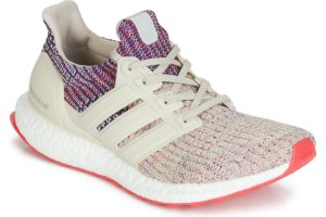 adidas ultraboost womens pink pink trainers womens
