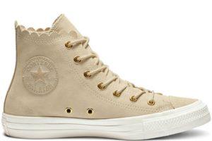 converse-all star high-womens-beige-563421C-beige-sneakers-womens
