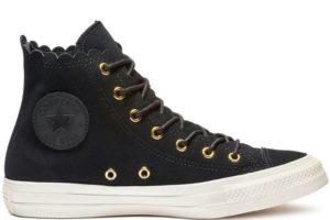converse-all star high-womens-blue-563422C-blue-sneakers-womens