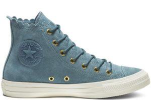 converse-all star high-womens-blue-563423C-blue-sneakers-womens