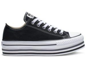 converse-all star ox-womens-black-563970C-black-sneakers-womens