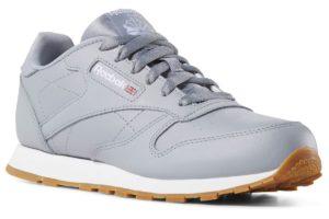 reebok-classic leather-Kids-grey-DV4389-grey-trainers-boys