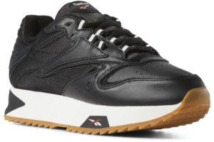 reebok-classic leather ati '90s-Women-black-DV5378-black-trainers-womens