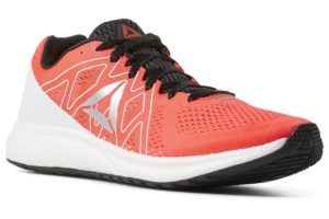 reebok-forever floatride energy-Women-red-DV4789-red-trainers-womens