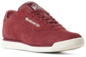 reebok-princess leather-Women-red-DV3691-red-trainers-womens