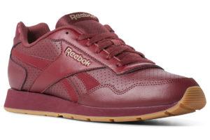 reebok-royal glide-Men-red-DV3822-red-trainers-mens