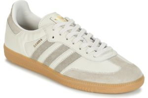 adidas samba mens brown brown trainers mens