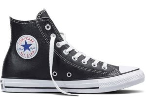 converse-all star high-womens-black-132170C-black-sneakers-womens