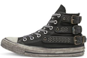 converse-all star high-womens-black-164524C-black-sneakers-womens