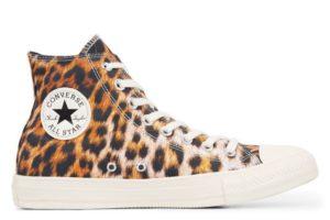 converse-all star high-womens-black-164671C-black-sneakers-womens