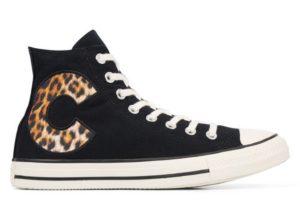 converse-all star high-womens-black-164673C-black-sneakers-womens