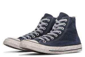 converse-all star ox-womens-blue-156890C-blue-sneakers-womens