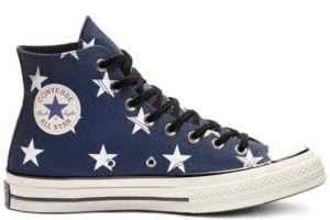 converse-all star high-womens-blue-163409C-blue-sneakers-womens