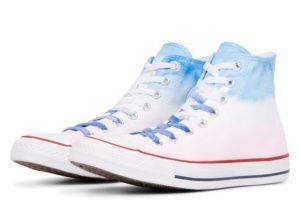 converse-all star high-womens-blue-164521C-blue-sneakers-womens