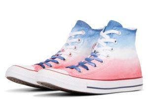 converse-all star high-womens-blue-164523C-blue-sneakers-womens