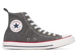 converse-all star high-womens-grey-164505C-grey-sneakers-womens