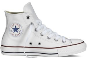converse-all star high-womens-white-132169C-white-sneakers-womens