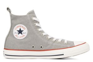 converse-all star men > collections > classic chuck-mens-grey-164504C-grey-sneakers-mens