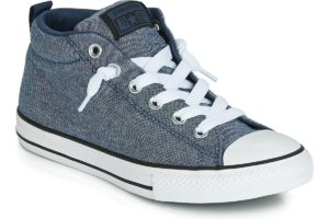 converse all star mid boys
