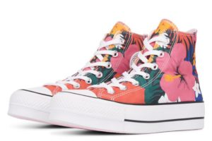 converse-all star ox-womens-pink-563975C-pink-sneakers-womens