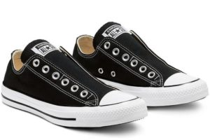 converse-all star ox-womens-black-164300C-black-sneakers-womens