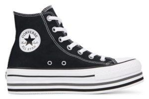 converse-all star ox-womens-black-564486C-black-sneakers-womens