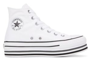 converse-all star ox-womens-white-564485C-white-sneakers-womens