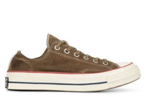 converse-all star-womens-brown-164510C-brown-sneakers-womens