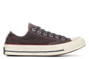 converse-all star-womens-brown-164692C-brown-sneakers-womens