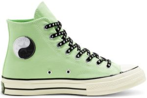 converse-all star-womens-green-164210C-green-sneakers-womens