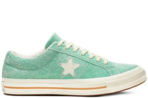 converse-one star-womens-green-164217C-green-sneakers-womens