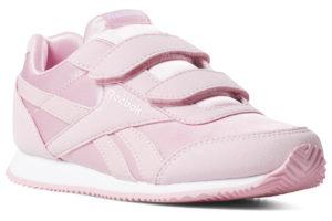 reebok--Kids-pink-DV4007-pink-trainers-boys