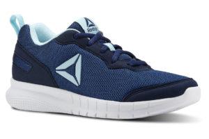 reebok-ad swiftway run-Women-blue-CN5705-blue-trainers-womens