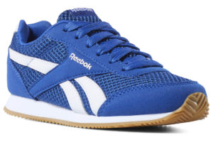 reebok-classic-Kids-blue-DV4026-blue-trainers-boys