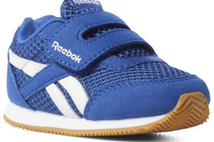 reebok-classic-Kids-blue-DV4048-blue-trainers-boys