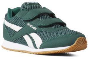 reebok-classic-Kids-green-DV4039-green-trainers-boys