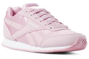 reebok-classic-Kids-pink-DV3999-pink-trainers-boys