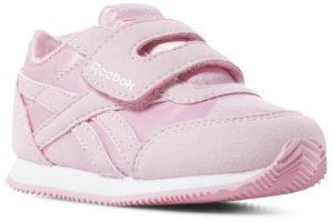 reebok-classic-Kids-pink-DV4015-pink-trainers-boys