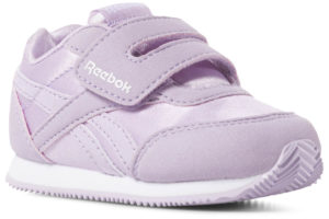 reebok-classic-Kids-purple-DV4014-purple-trainers-boys