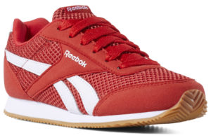 reebok-classic-Kids-red-DV4025-red-trainers-boys