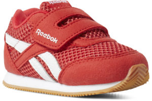 reebok-classic-Kids-red-DV4047-red-trainers-boys
