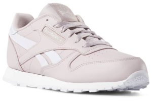reebok-classic leather-Kids-grey-CN7498-grey-trainers-boys